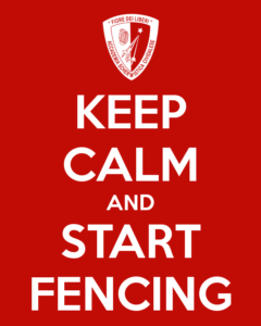 keep-calm-and-start-fencing2