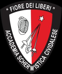 logo_fdl