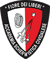 """Accademia Schermistica """"Fiore dei Liberi"""" A.S.D."""