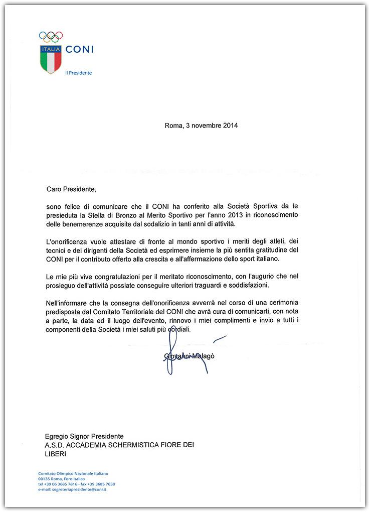 lettera_coni_stella