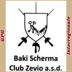 Baki_Scherma_Club_Zevio_logo_Interregionale