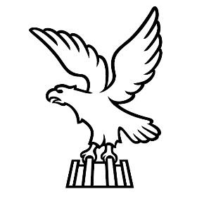 logo_fvg