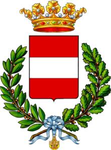cividale_del_friuli-stemma