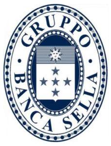 Gruppo Sella